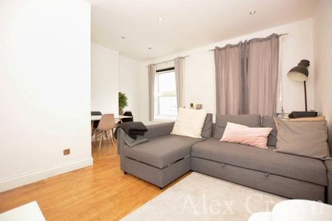 2 bedroom flat for sale - SFF, 510a Hornsey Rd, Hornsey