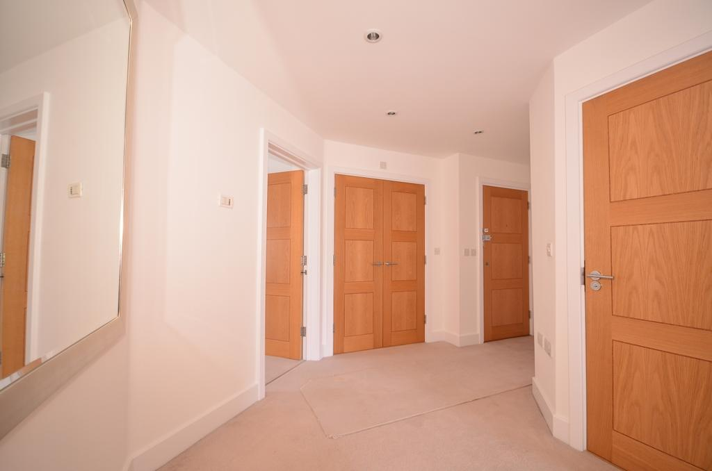 St Agnes Place Chichester Po19 2 Bed Flat To Rent 163