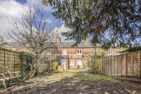 3 bedroom cottage to rent - Headington Quarry, Headington, OX3