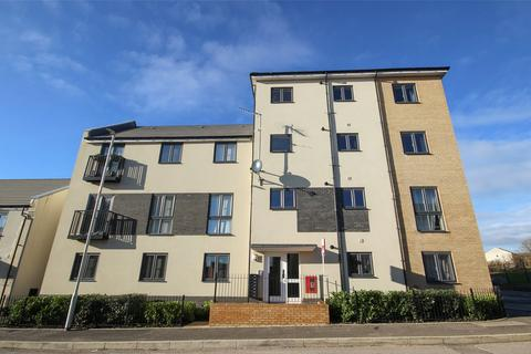 2 bedroom apartment for sale - Borkley Street, Charlton Hayes, Patchway, Bristol, BS34