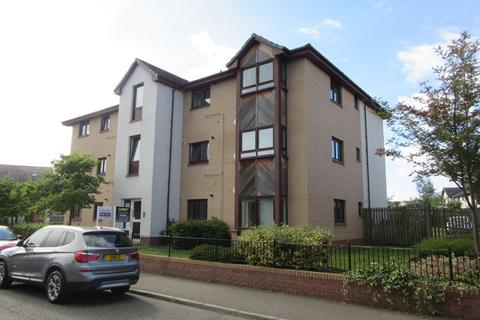 2 bedroom flat to rent - Southhouse Crossway, Southhouse, Edinburgh, EH17 8FF