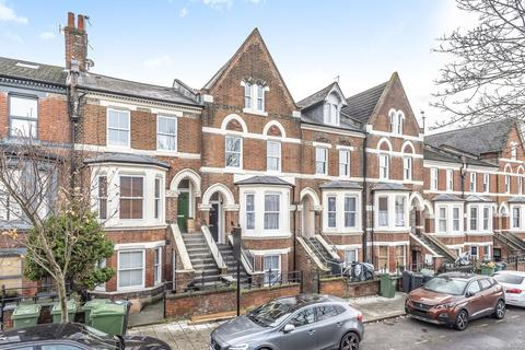 2 bedroom flat for sale - Lowden Road, Herne Hill