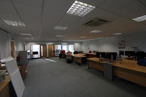 Office to rent - Shearway Business Park, Folkestone, CT19