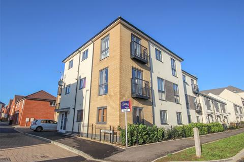 2 bedroom apartment for sale - Square Leaze, Charlton Hayes, Patchway, Bristol, BS34