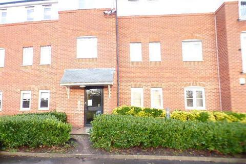 1 bedroom flat for sale - St. Michaels View, Widnes