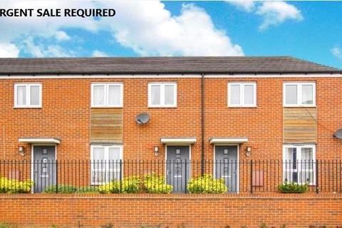 3 bedroom terraced house for sale - Gloucester Road, Patchway, Bristol, BS34