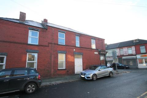 3 bedroom terraced house for sale - August Road Anfield L6