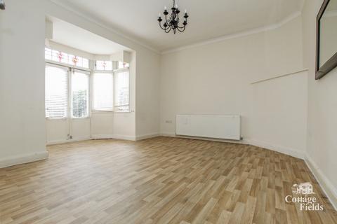 2 bedroom detached bungalow to rent - The Brackens, Enfield, EN2 - Two Bedroom Bungalow