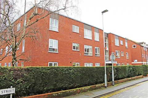 1 bedroom apartment for sale - Guardian Court, Ferrers Street, Hereford, HR1