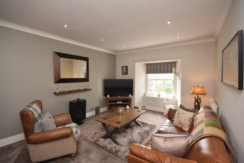1 bedroom apartment for sale - Nelson Street , Perth, Perthshire , PH2 8LT