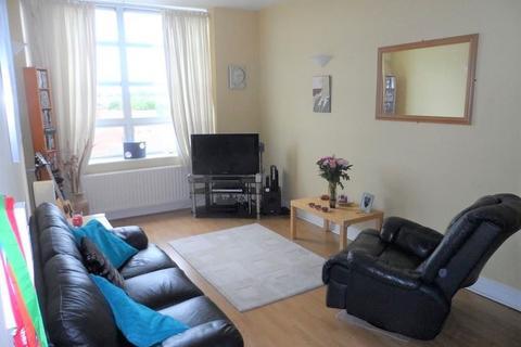 2 bedroom flat to rent - The Wills Building, High Heaton, Newcastle upon Tyne, Tyne and Wear, NE7 7RG