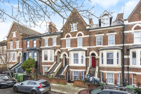 3 bedroom flat for sale - Lowden Road, Herne Hill