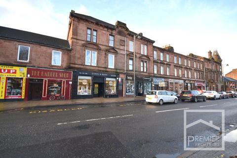 1 bedroom flat for sale - Main Street, Uddingston, Glasgow