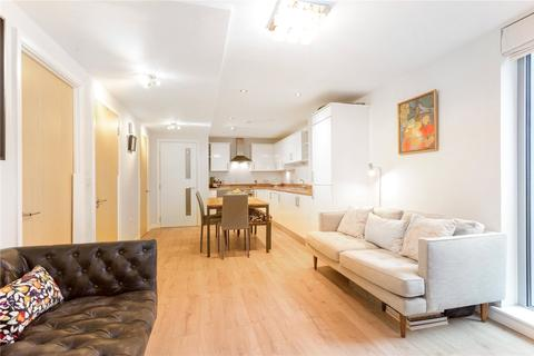 2 bedroom flat for sale - Greencoat Place, Westminster, London, SW1P
