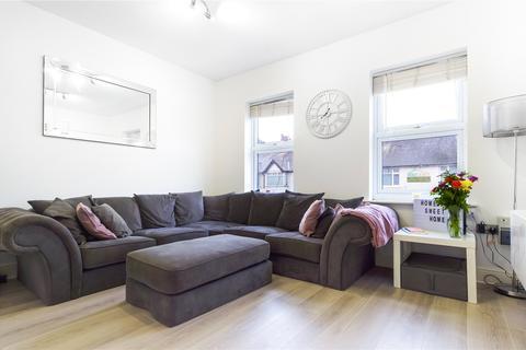 1 bedroom apartment for sale - School Road, Tilehurst, Reading, Berkshire, RG31