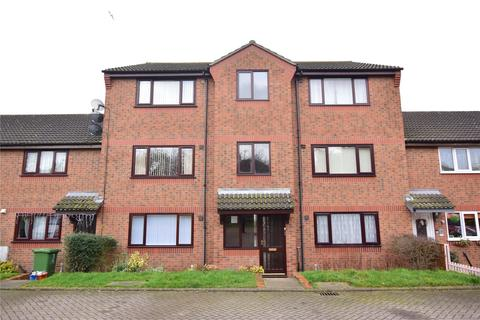 1 bedroom property to rent - Baroness Court, Grimsby, Lincolnshire, DN34