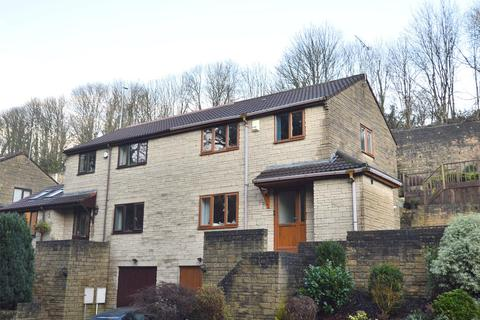 3 bedroom semi-detached house for sale - Coombe Orchard, Coombend, RADSTOCK, Somerset, BA3 3AQ