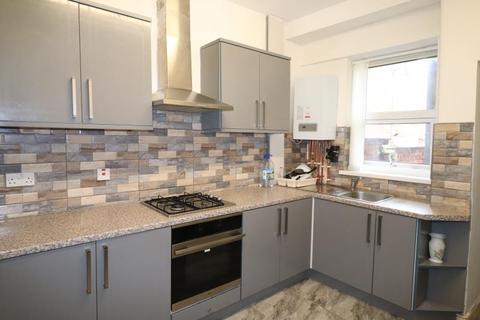1 bedroom house share to rent - Hearsall Lane, Room 4, Coventry, Cv5 6hg