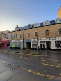 2 bedroom flat to rent - High Street, Perth, Perthshire, PH1 5QJ