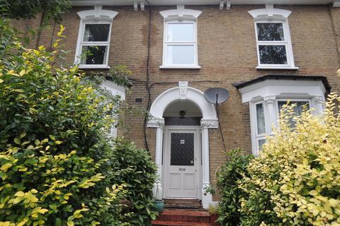 2 bedroom flat to rent - Lordship Park, Stoke Newington, London N16