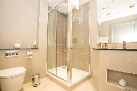 2 bedroom flat to rent - Trafalgar House, 29 Park Place, Leeds, LS1