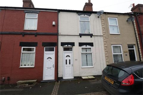 2 bedroom terraced house for sale - Dodsworth Street, Mexborough, South Yorkshire