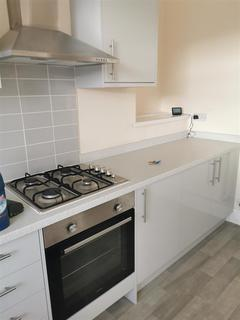 3 bedroom semi-detached house to rent - Rocklands House, Station Terrace, Llantwit fardre
