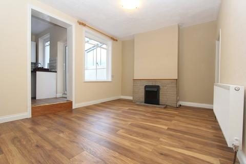 3 bedroom terraced house to rent - Fraser Street, Bedminster