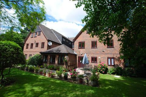 1 bedroom flat for sale - Dormer Lodge, Coulsdon Road
