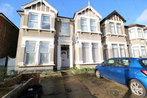 1 bedroom flat to rent - Mayfair Avenue, Ilford