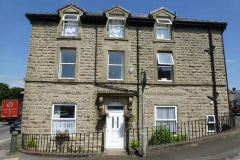 2 bedroom apartment for sale - Macclesfield Road , Buxton