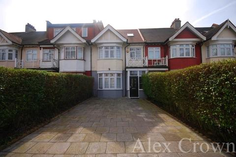 7 bedroom terraced house for sale - Warwick Grove, Clapton