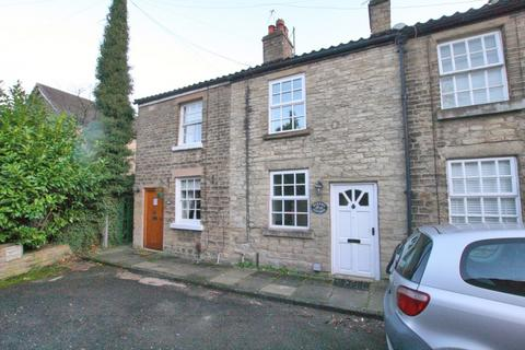 2 bedroom detached house to rent - Foundry Street,  Bollington, SK10