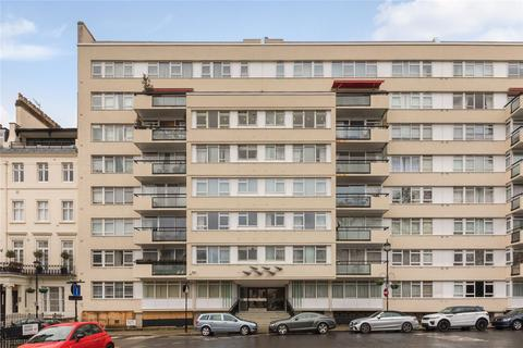 2 bedroom flat for sale - Sussex Square, Hyde Park, London