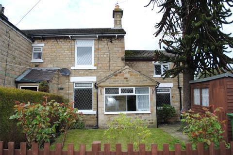 2 bedroom semi-detached house to rent - Church Lane, Wolsingham, Bishop Auckland, Durham, DL13