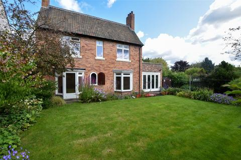 2 bedroom detached house for sale - Durham Road, Chester Le Street, Durham, DH3