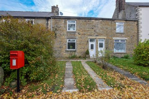 3 bedroom terraced house for sale - Front Street, Frosterley, Bishop Auckland, County Durham, DL13