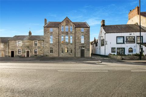 3 bedroom penthouse for sale - Cherub House, Market Place, Wolsingham, Bishop Auckland, County Durham, DL13