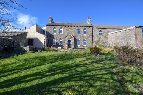 3 bedroom semi-detached house for sale - Sidehead, Westgate, Bishop Auckland, Durham, DL13