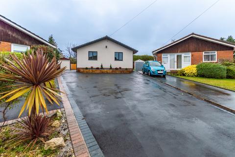 3 bedroom detached bungalow for sale - The Ridgeway, Stourport-on-Severn