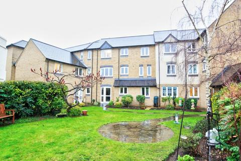 1 bedroom apartment for sale - Union Lane, Cambridge