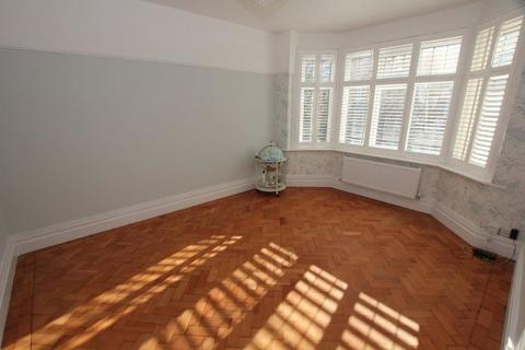 4 bedroom detached house to rent - Abbots Park, Chester