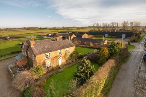10 bedroom farm house for sale - Malpas, Cheshire