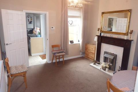 3 bedroom terraced house to rent - Meadow Cottages, Netherfield, Nottingham