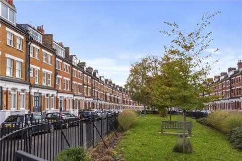 1 bedroom flat for sale - Primrose Gardens, London, NW3