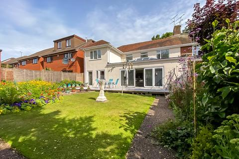4 bedroom semi-detached house for sale - Tile Hill Lane, Coventry