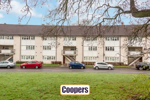 2 bedroom ground floor flat for sale - Jardine Crescent, Tile Hill, Coventry