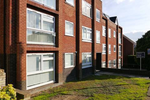 1 bedroom flat - Hadleyvale Court, 114 Hadley Road, New Barnet, EN5