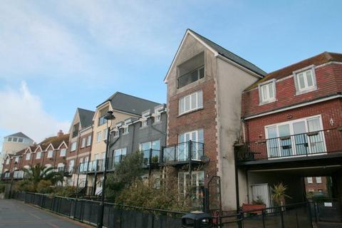5 bedroom house to rent - Surrey Street, Littlehampton, West Sussex