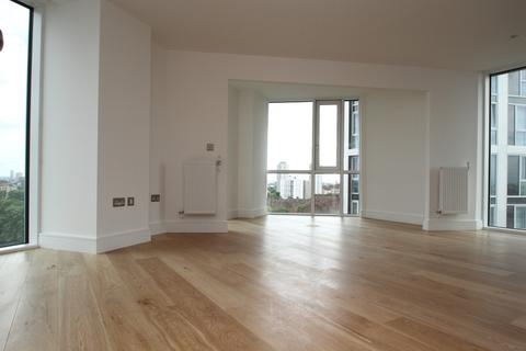 3 bedroom apartment for sale - High Street, Stratford